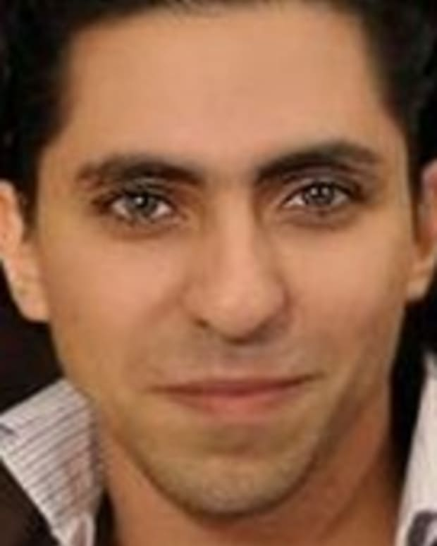 raifbadawi_featured.jpg