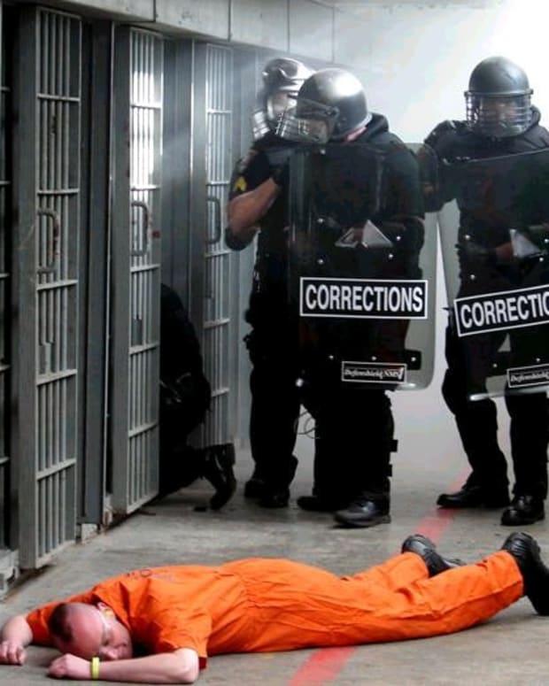 prison_featured.jpg