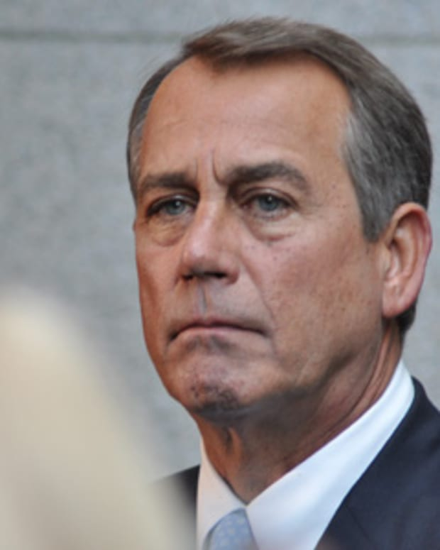 boehnercleanbill1_featured.jpg