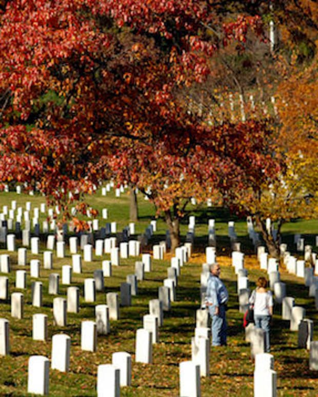 arlingtonnationalcemetary_featured.jpg