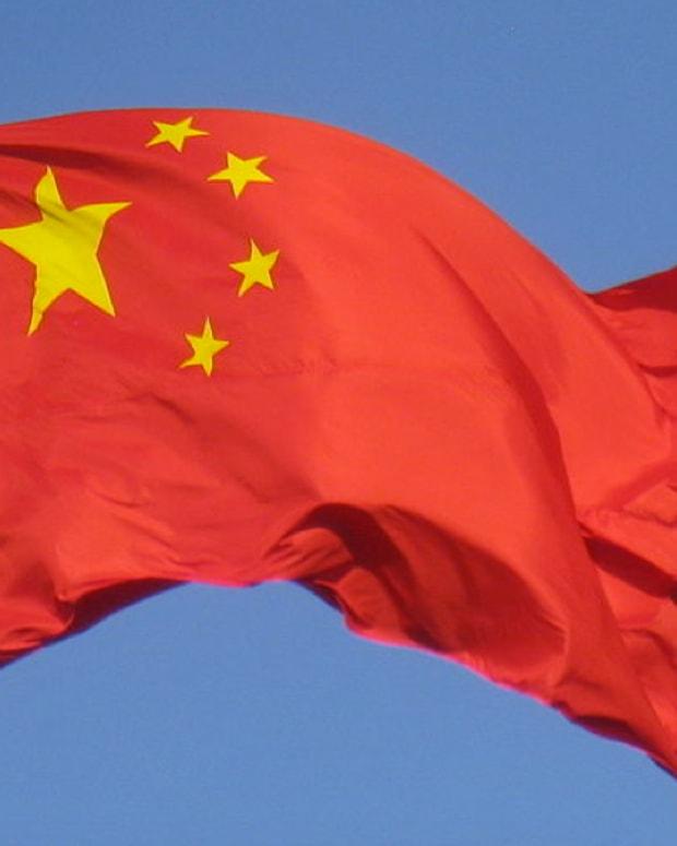 chineseflag_featured.jpg