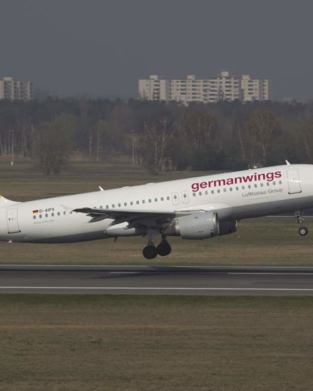 germanwingspost_featured.jpg