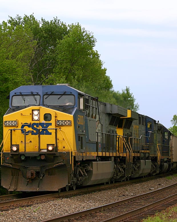 csx_featured.jpg