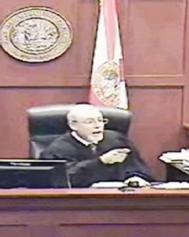 judgefredericschott_featured.jpg