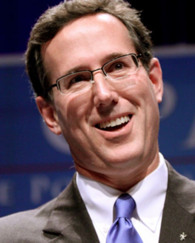 RickSantorumUninsured_featured.png