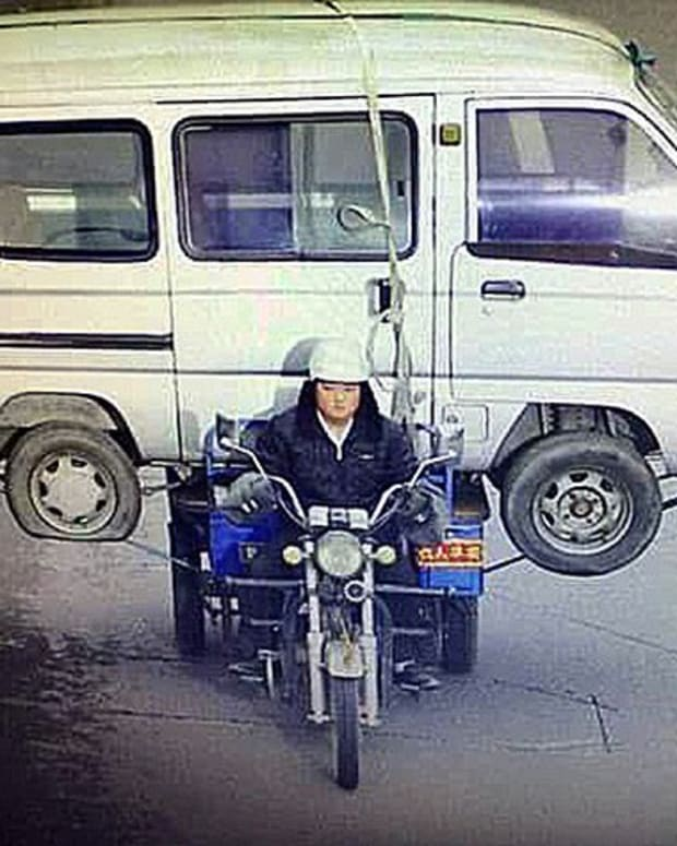 chinamotorist1_featured.jpg