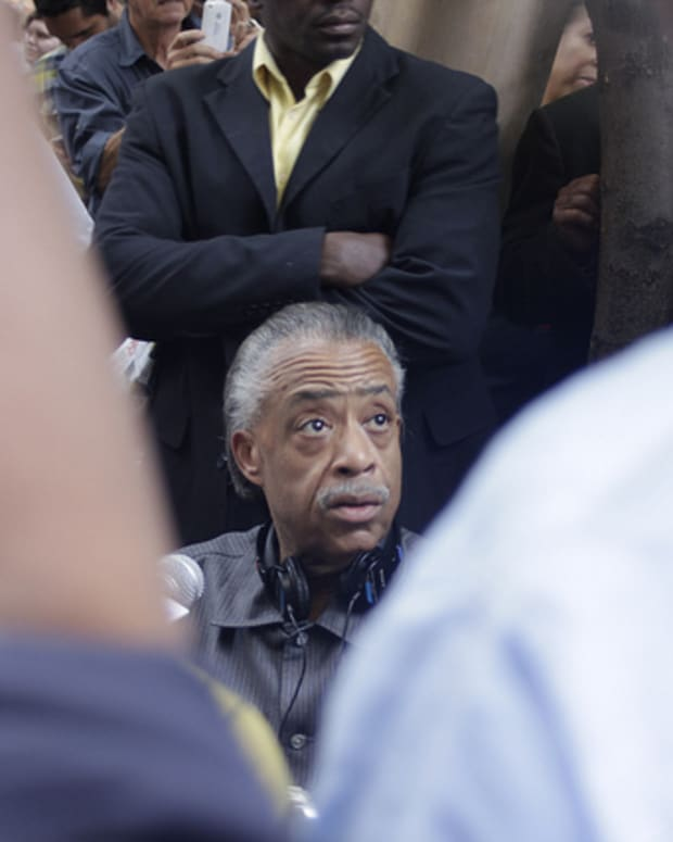 alsharpton1_featured.jpg