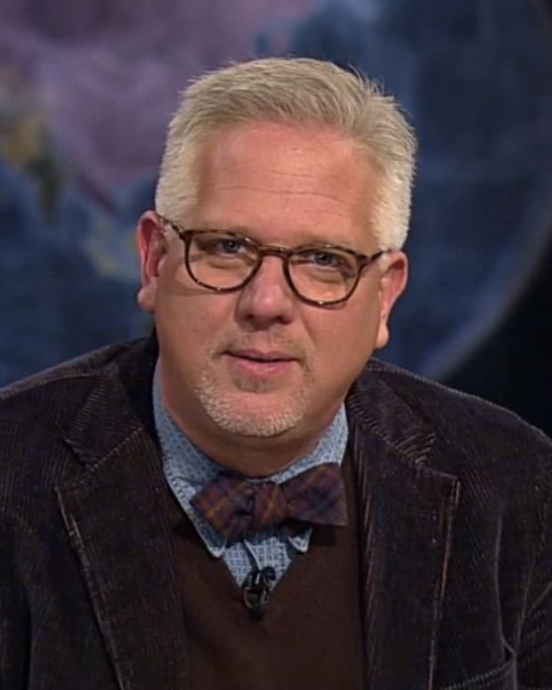 glennbeck_featured.jpg