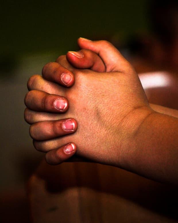 prayer_featured.jpg