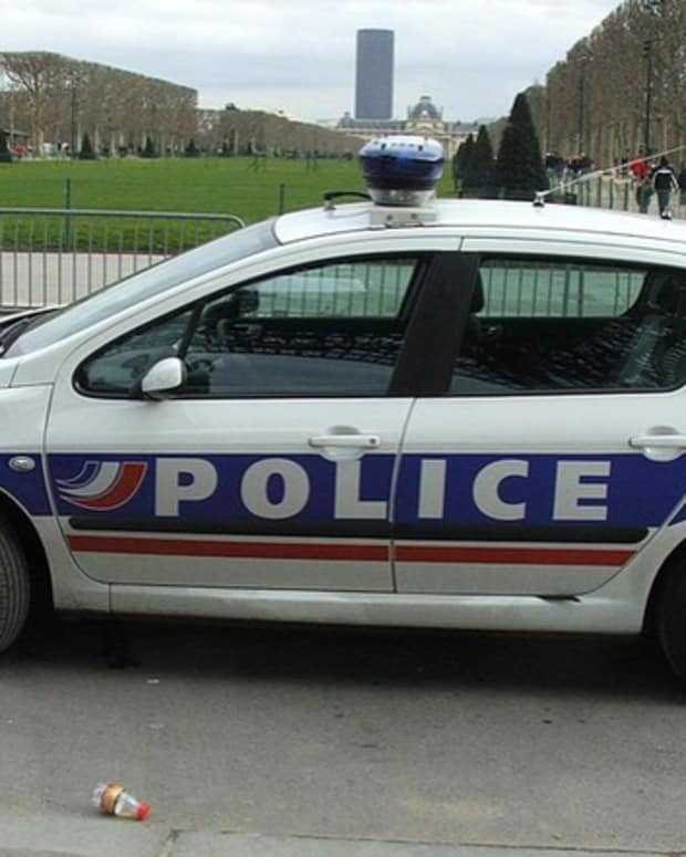 policefrance_featured.jpg