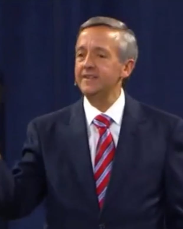 robertjeffress_featured.jpg