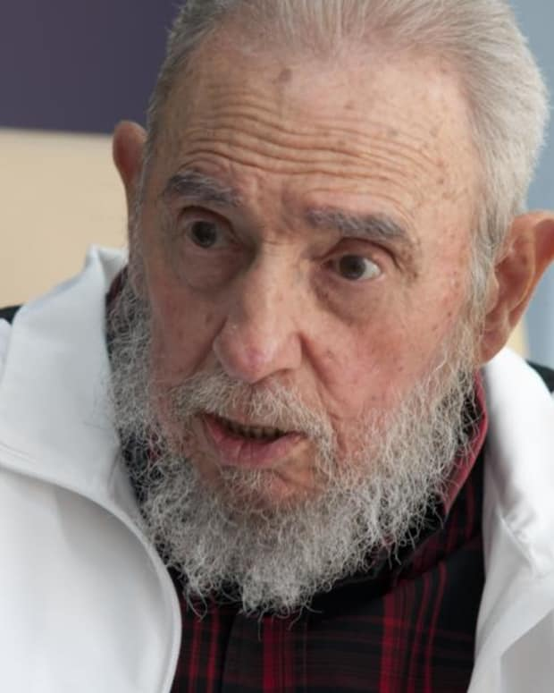 fidel_castro_featured.jpg