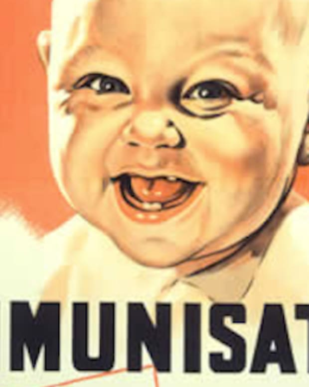 Immunization Ad.