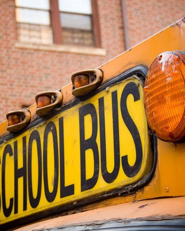 schoolbus_featured.jpg