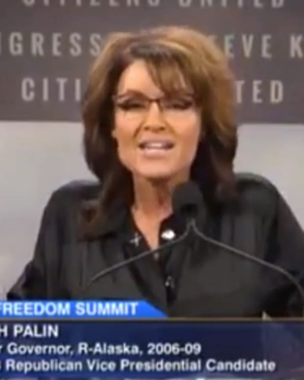 sarahpaliniowafreedomsummit_featured.jpg