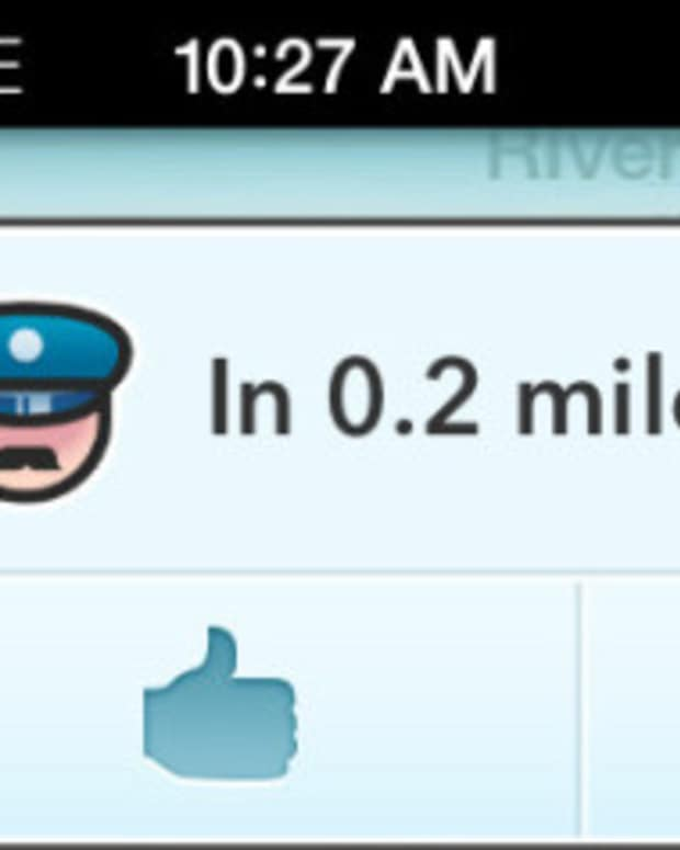 wazepolice_featured.jpg