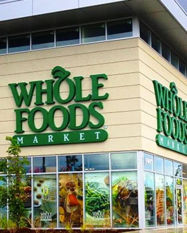 wholefoodsstore_featured.jpg