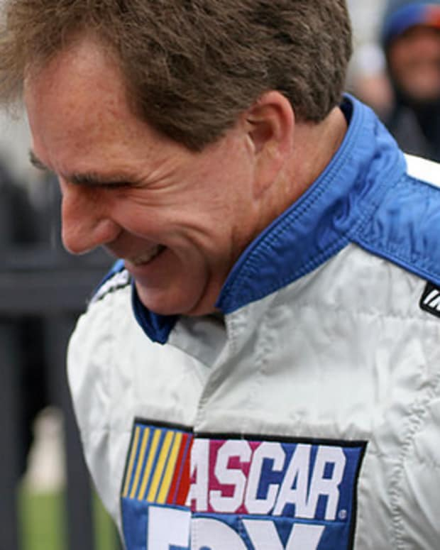 darrellwaltrip_featured.jpg