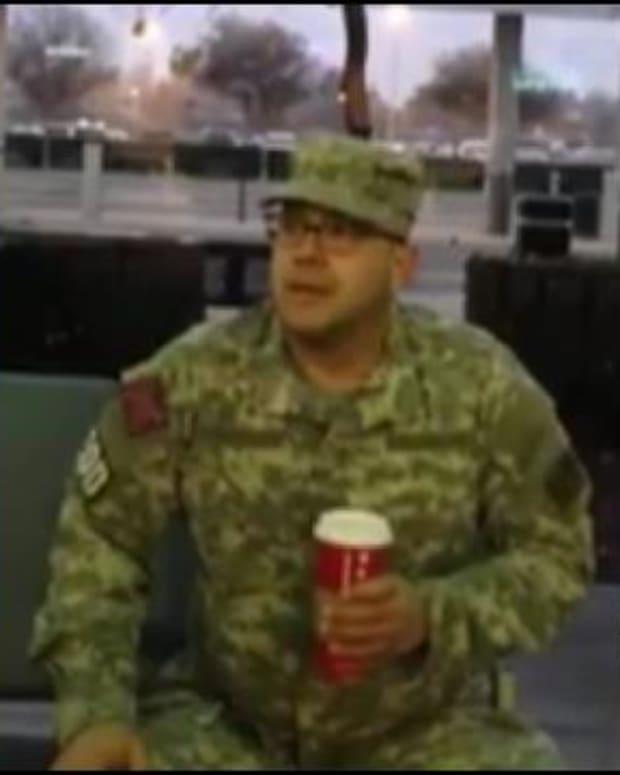 armyvet_featured.jpg