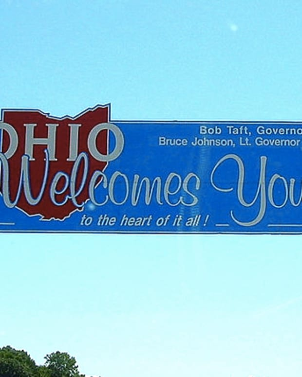 ohiowelcomesyou_featured.jpg