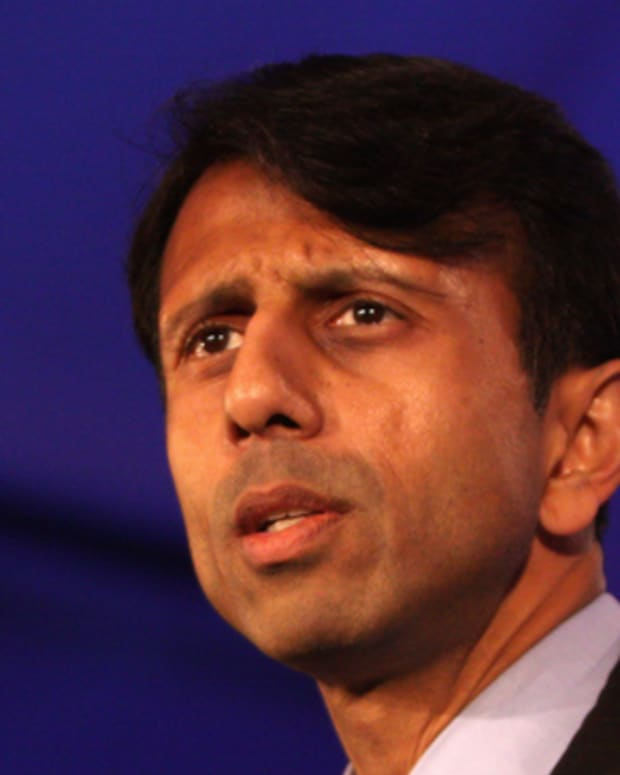 governorbobbyjindal_featured.jpg