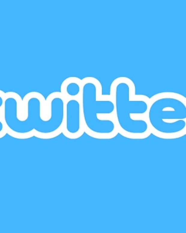 twitterlogo_featured.jpg