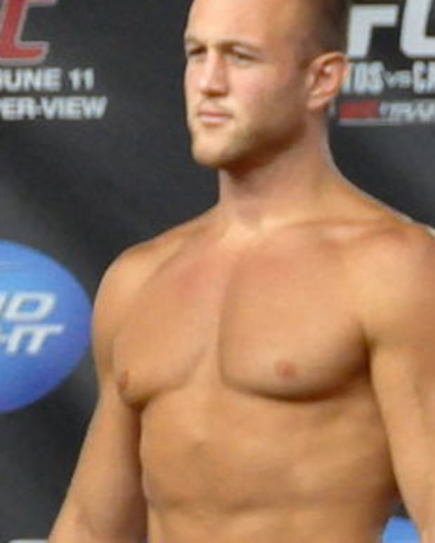ufcfighterdaveherman_featured.jpg