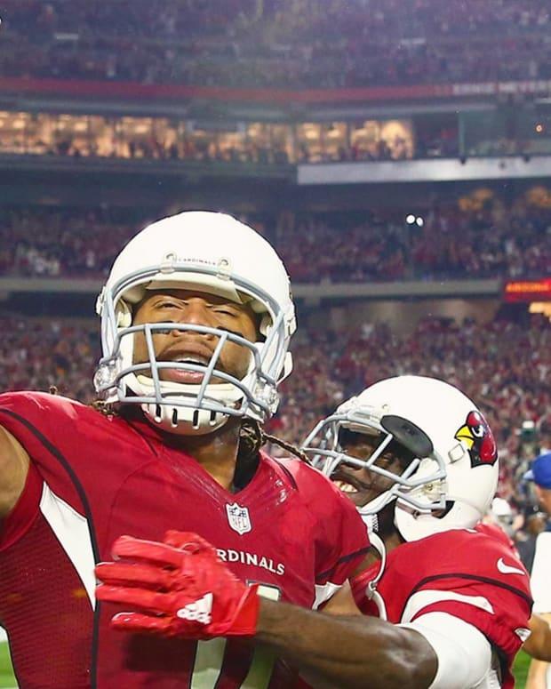 20160518_NFL_THUMB_STILL.jpg