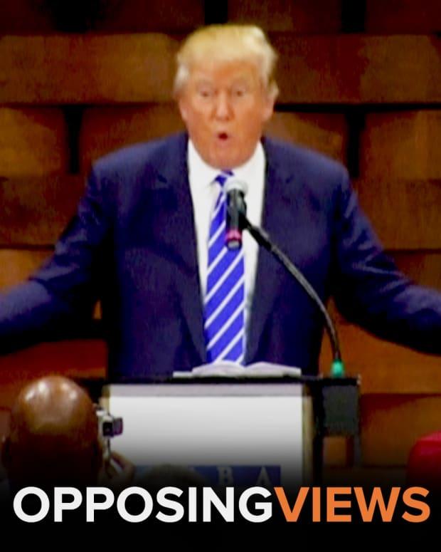 Thumbnail_ClintonTrump.jpg