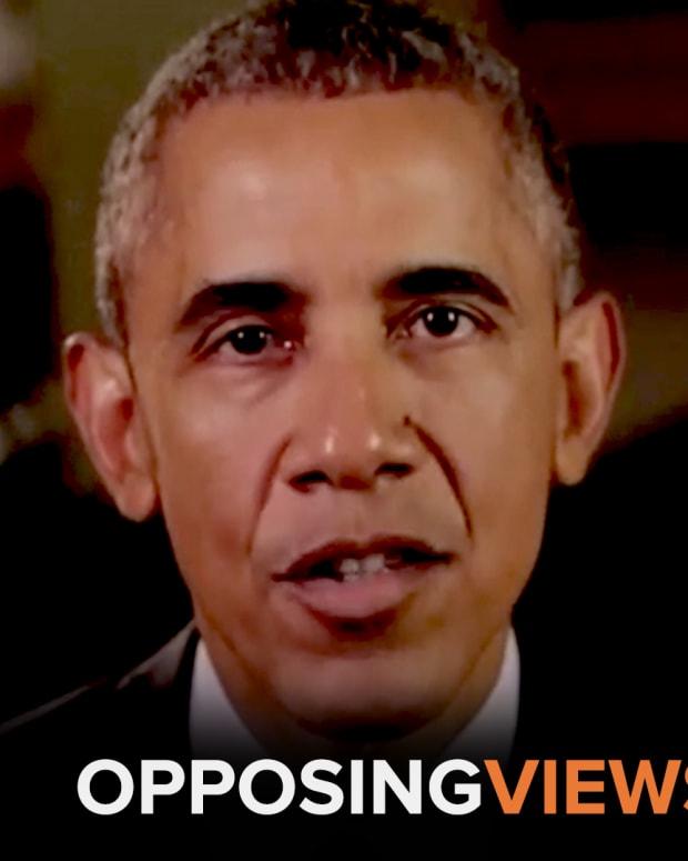 Thumbnail_ObamaSeriousBudge.jpg