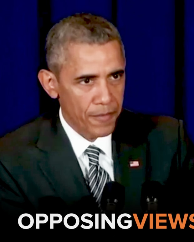 Thumbnail_ObamaCriticizesHouse_11_23.jpg