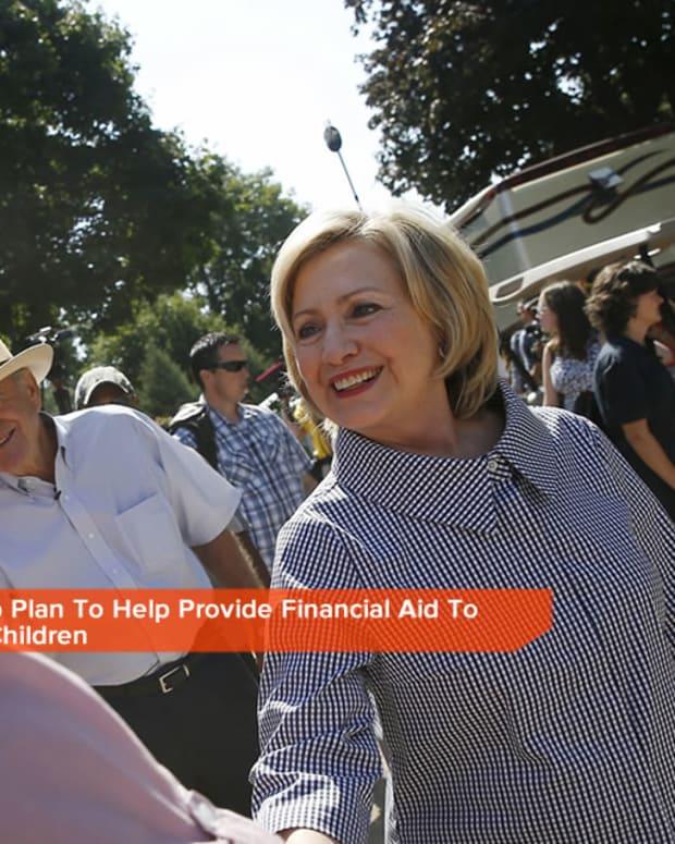 HillaryClintonThumb1.jpg