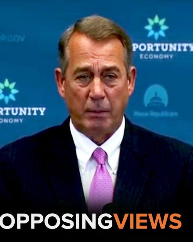 Thumbnail_BoehnerDebtLimit.jpg
