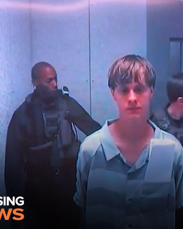 CharlestonShooter_Thumbnail.jpg
