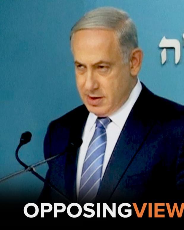 Thumbnail_NetanyahuTerrorWave.jpg