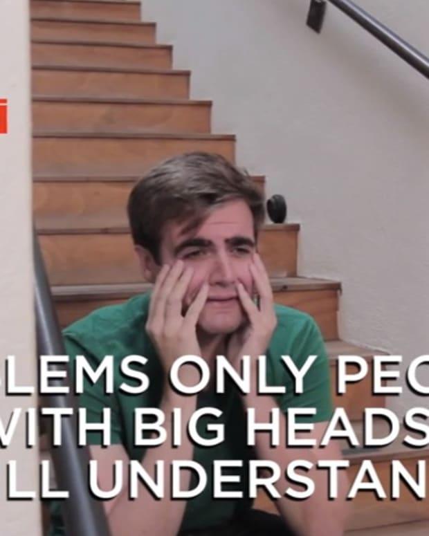 bigheadproblems.jpg