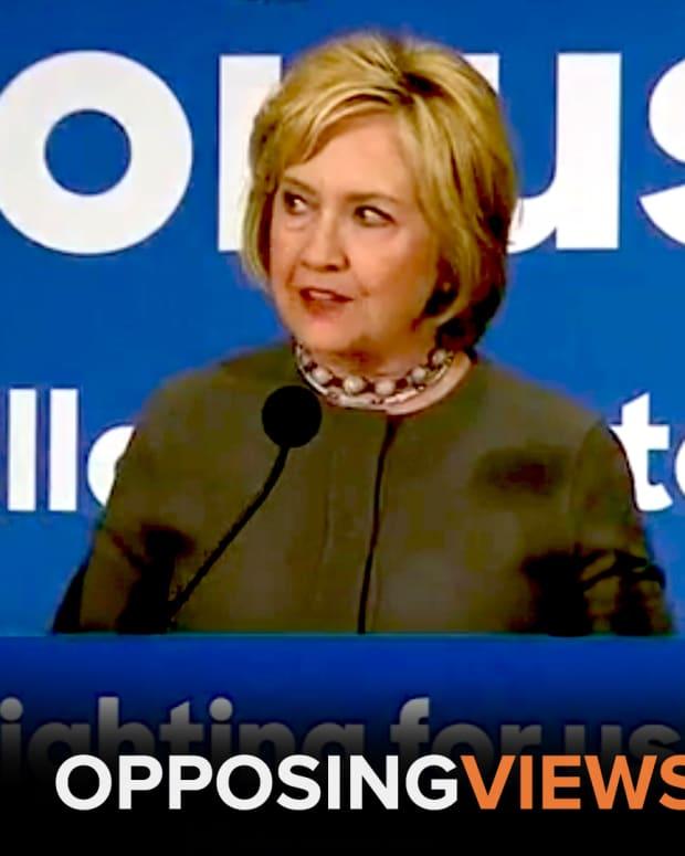 Thumbnail_Clinton_12_04.jpg