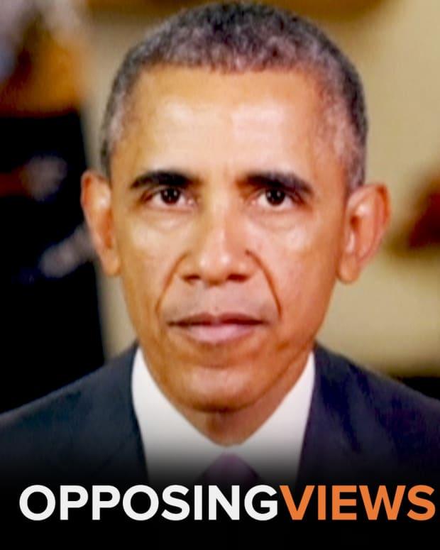 Thumbnail_ObamaCriminalJustice_11_02.jpg
