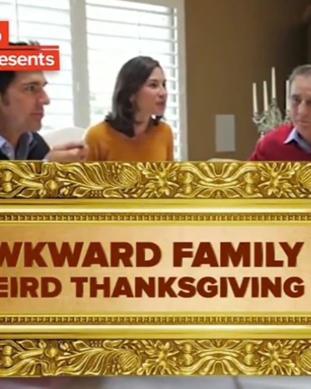 awkwardfamilyphotos.jpg