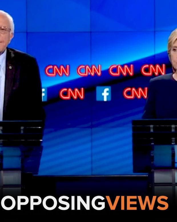 Thumbnail_ClintonSandersGun.jpg