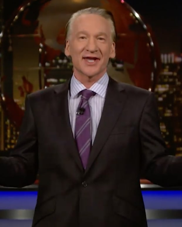 20170607_BillMaher_THUMB_SITE.jpg