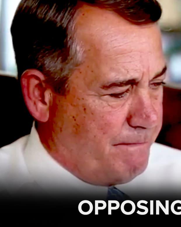 Thumbnail_BoehnerResign_10_29.jpg