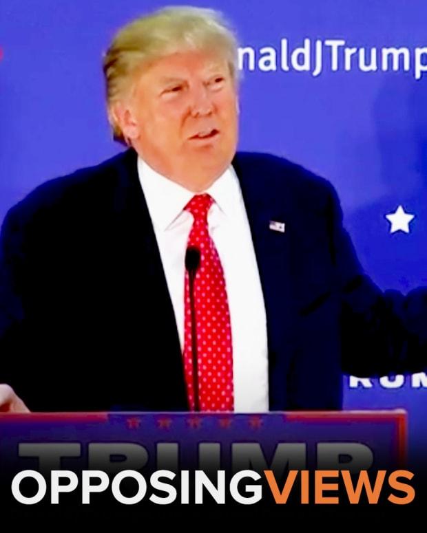 Thumbnail_Trump_12_29.jpg