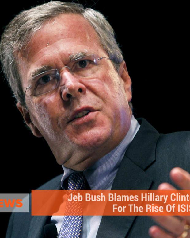 BushClintonISIS.jpeg