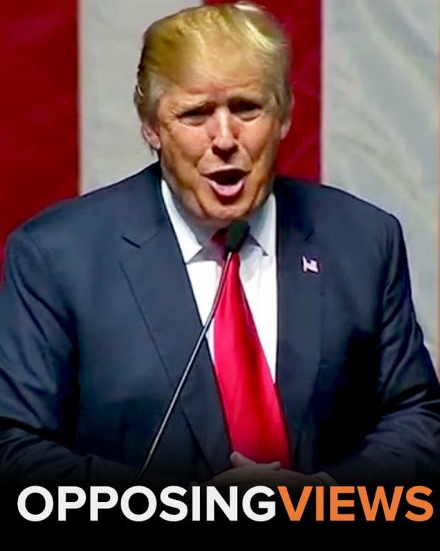 Thumbnail_Trump_12_22.jpg