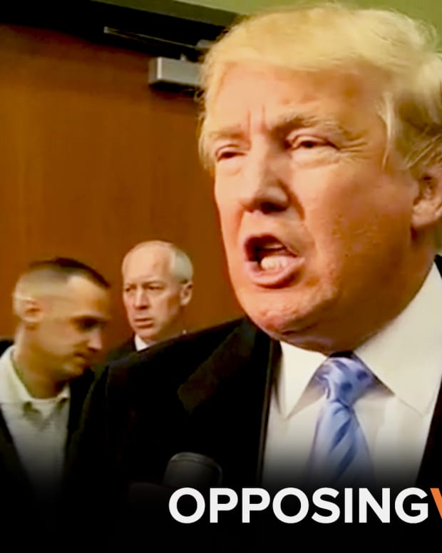 Thumbnail_TrumpPresser_11_20.jpg