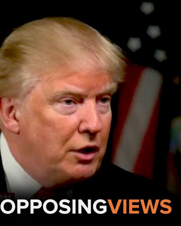Thumbnail_Trump_02_01.jpg