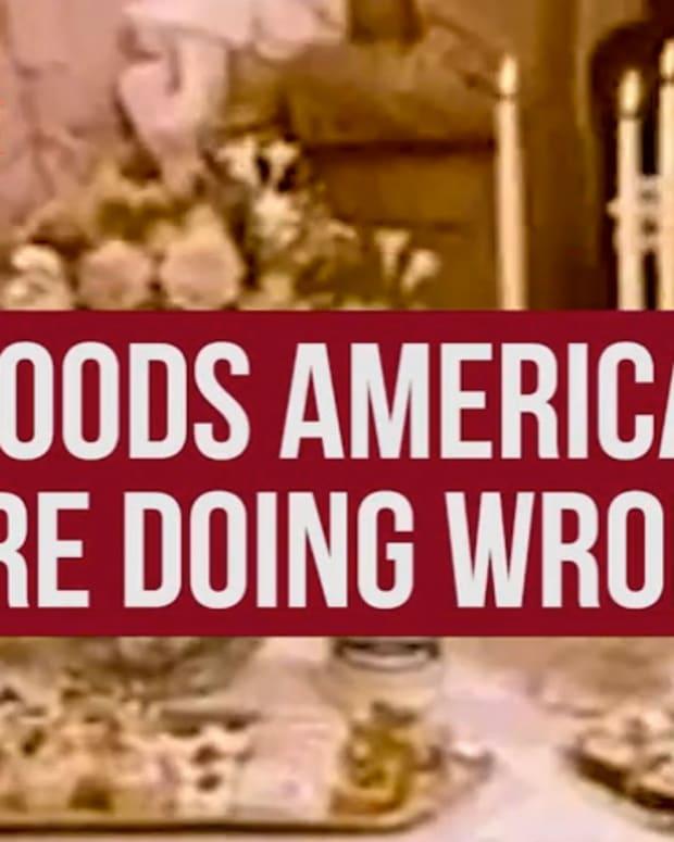 americansfood.jpg