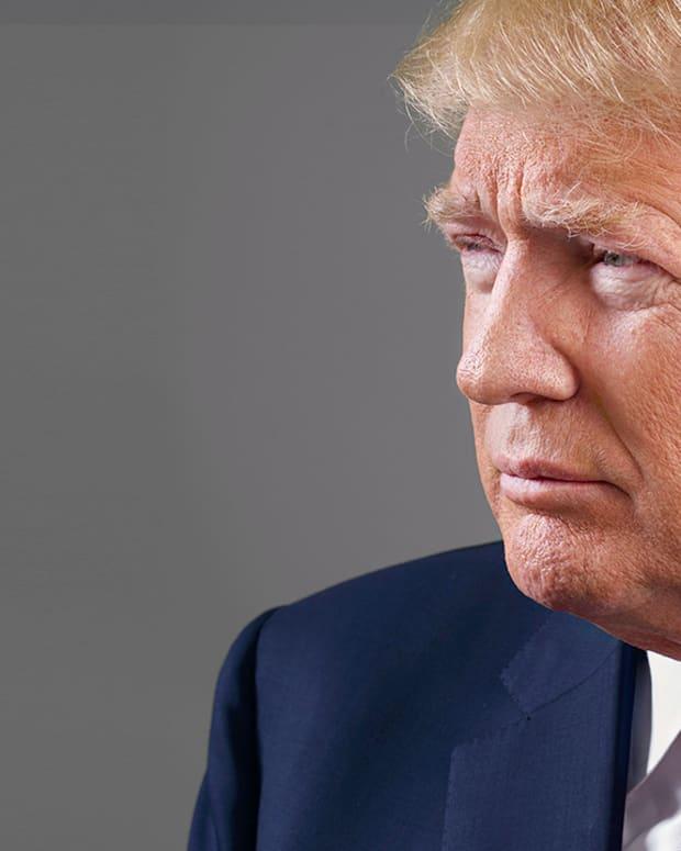 20160413_Trump_Thumb_STILL.jpg