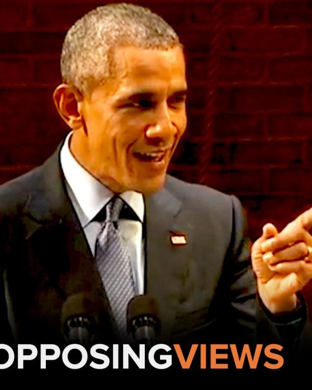 Thumbnail_ObamaRepublicans_11_03.jpg